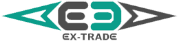 EX-TRADE SPOL. S R.O. - Služby účetní, ekonomické, konzultantské – živnostníkům a podnikatelům nebo malým a středním podnikům